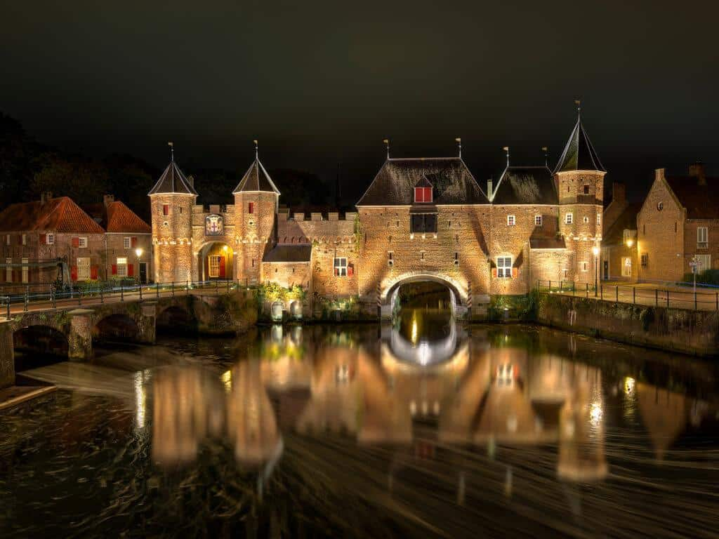 Amersfoort Netherlands