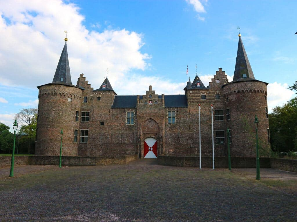 Helmond Netherlands