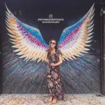 Here's How to Find the Wynwood Wings in Miami, USA