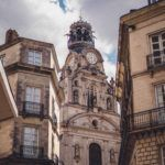 A complete and ultimate guide to Following in the Footsteps of Jules Verne in Nantes, Western France (birthplace, machines d'ile, etc)