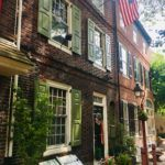 A Quick Guide to the Best Things to Do in Philadelphia, Pennsylvania, USA