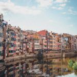 Best things to do in the beautiful city of Girona, Spain