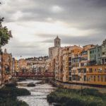 Secret Girona Spain: if you're looking for quirky and unusual things to do in Girona, then this guide will introduce you to the best Girona hidden gems and secret destinations in Catalonia, Spain