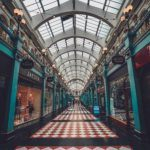 In search of the best of secret Birmingham, England? Here's your ultimate guide to Birmingham hidden gems and secret spots in Birmingham you must visit on your next UK trip