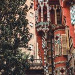 Solo in Barcelona: Best Things to do in Barcelona on your own
