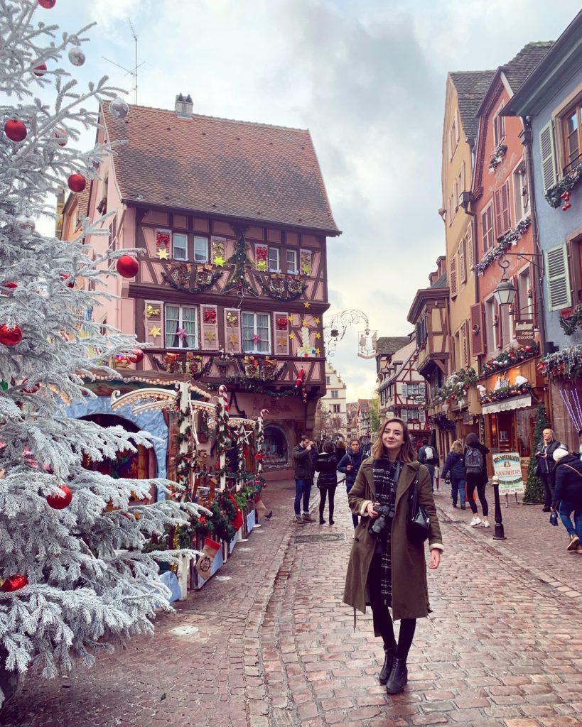 Hidden Gems & Secret Spots in Colmar You Should Know About, France