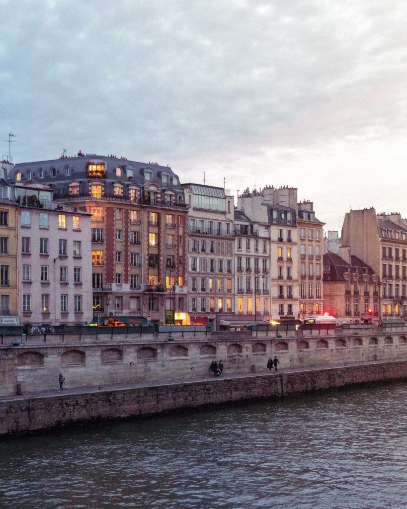 An Insider & Local Guide for What to Do in FRANCE. Everything you need to know before visiting the French country of France in Europe (travel tips, where to stay, top Dublin attractions)