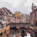 secret spots in colmar: Here's your ultimate guide to the best of hidden gems, quirky attractions, and secret spots in Colmar, a fairytale timber-framed town in Alsace Eastern France, Europe