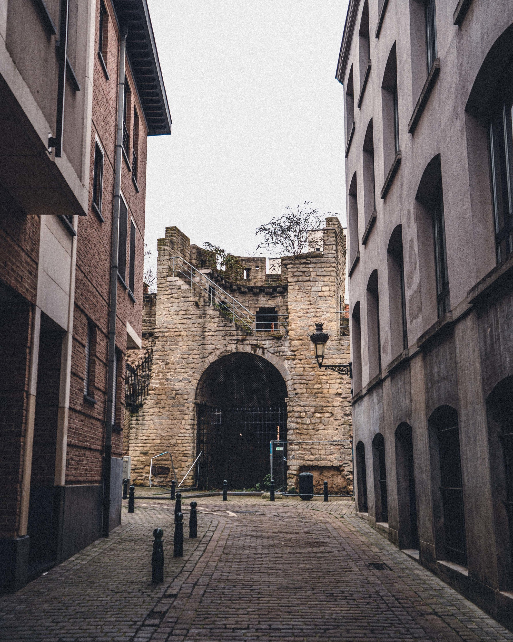 Secrets of Brussels. Looking for the most unusual things to do in Brussels Belgium? here's your ultimate guide to hidden gems and secret spots in Brussels!