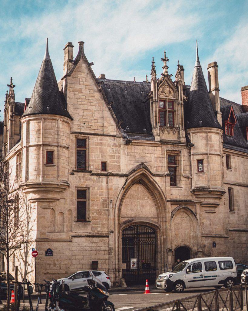 Hidden Gems & Secret Spots in Le Marais You'll Love! Delightful offbeat and unusual things to do in Le Marais, Paris, France