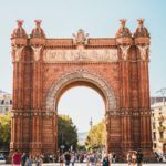 20+ Barcelona Travel Tips You Must Know Before Your First Visit. A complete guide to things to do in Barcelona as well as Barcelona mistakes to avoid in Catalonia Spain