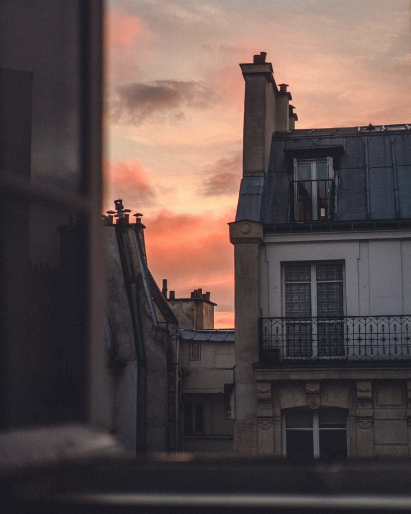Easy Listening French Music You'll Fall in Love With