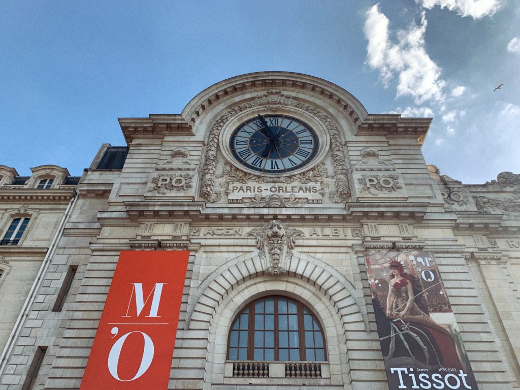 10+ Things to Know Before Visiting the Musée d'Orsay