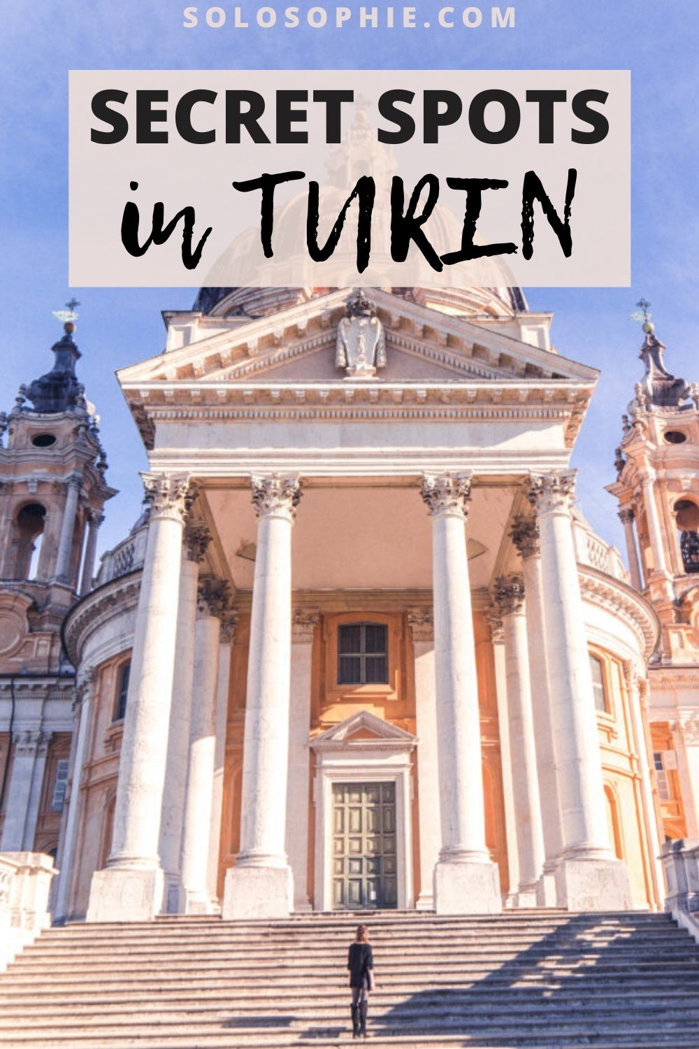 Best of Northern Italy: Hidden Gems & Secret Spots in Turin You'll Love