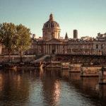 Love Paris? Here are the Best Movies Set in Paris