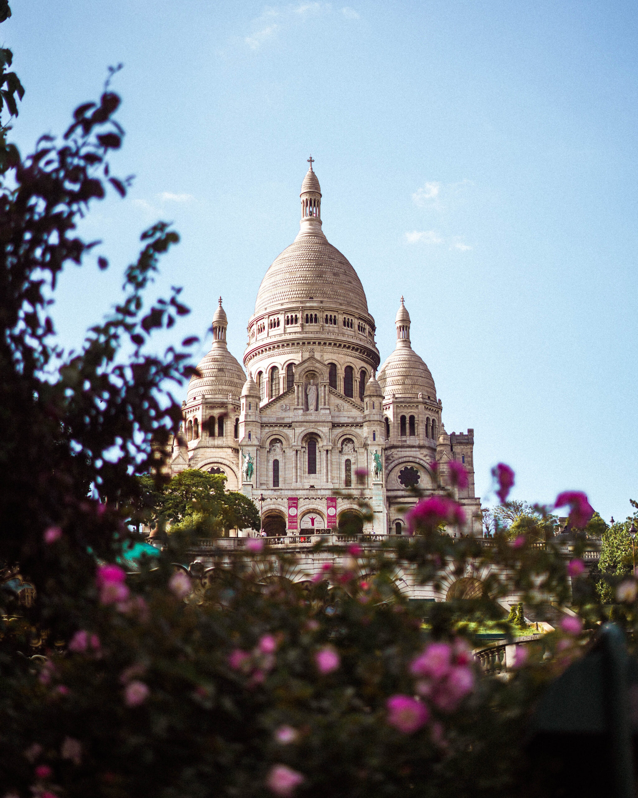 Post Confinement France: Life After Lockdown in Paris