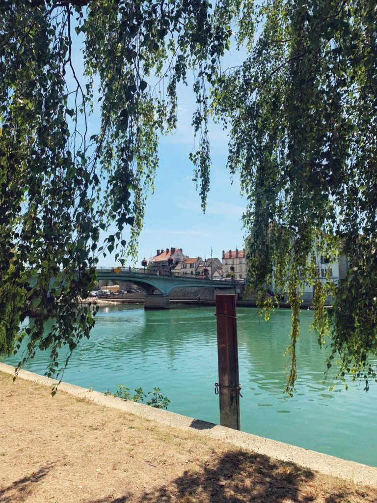 A Guide to the Best Things to do in Lagny-sur-Marne