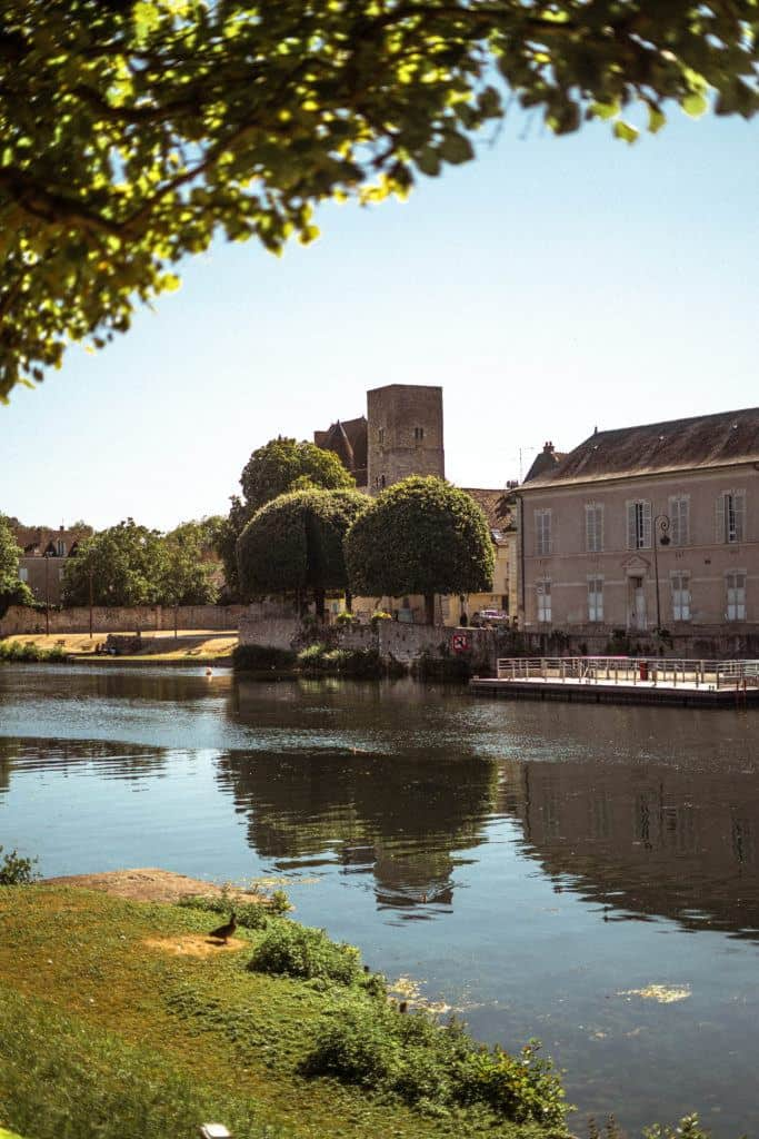 A Guide to the Best Things to do in Nemours, Ile de France, France