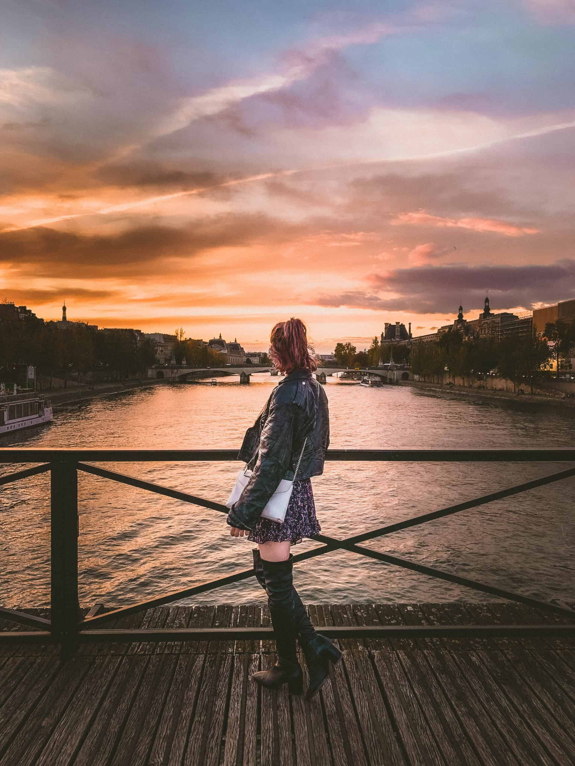 Real-Life Emily in Paris: Things That Should Have Happened to Emily