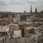 Emily in Paris Filming Locations in Paris & Beyond