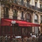 Place de l'Estrapade: A Delightful Square in the 5th Arrondissement