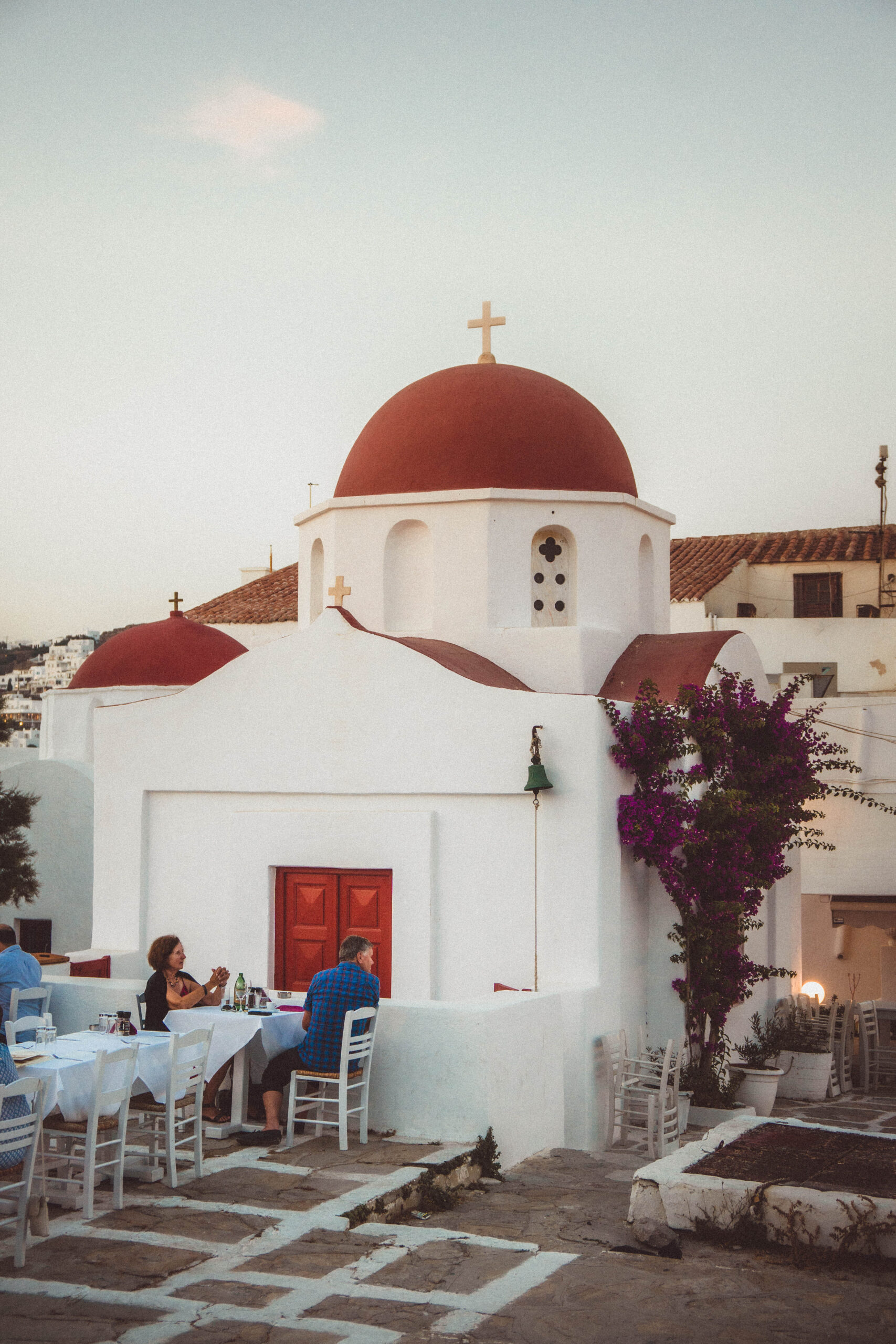 50+ Greece Quotes: Sayings That Will Inspire a Visit