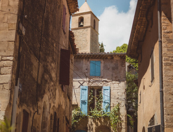 A Guide to the Best Things to do in Saint-Michel-l'Observatoire