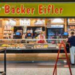 German bakery guide