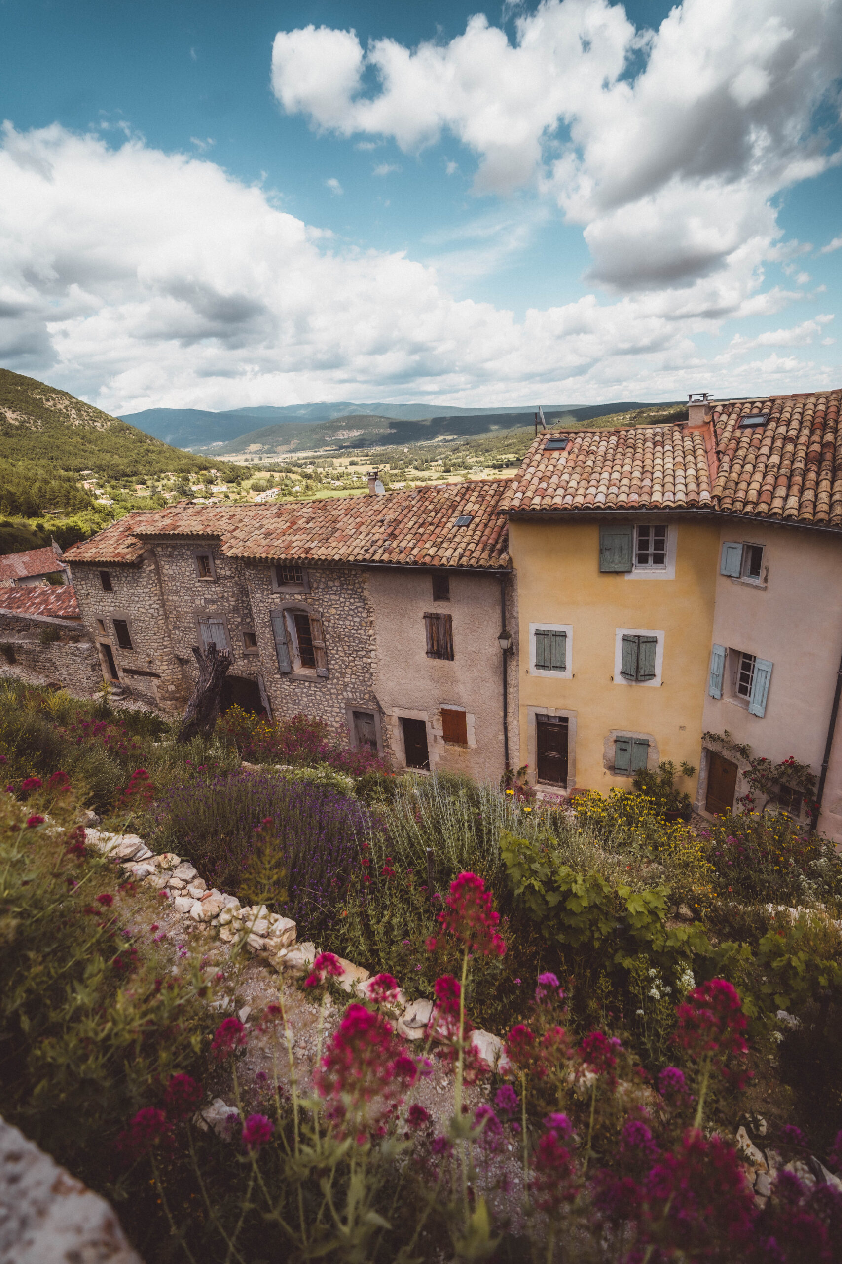 A Guide to the Best Things to do in Banon, Provence