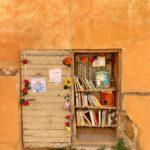 Hidden Gems and Secret Spots in Aix-en-Provence