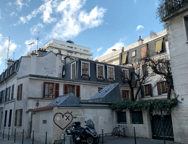 An Insider's Guide to the Best of Paris' 14th Arrondissement