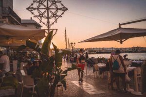 best things to do in otranto italy