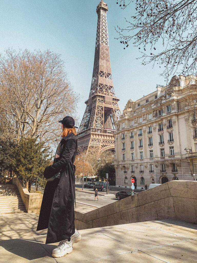 A Guide to the Best Things to do in the 15th Arrondissement