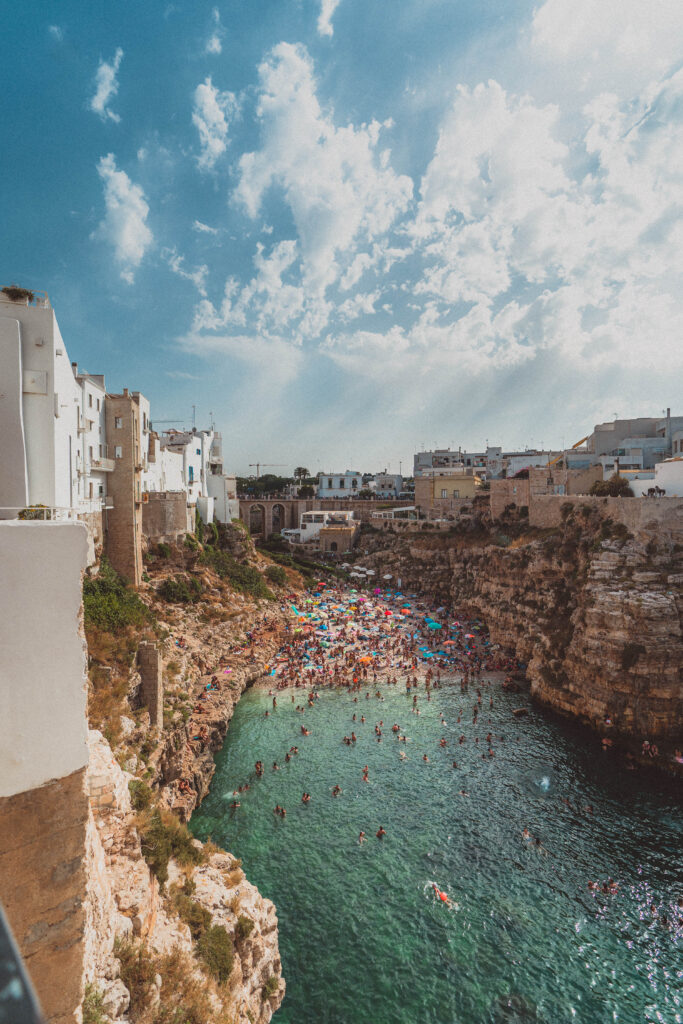10+ Best and Most Beautiful Towns in Puglia, Italy