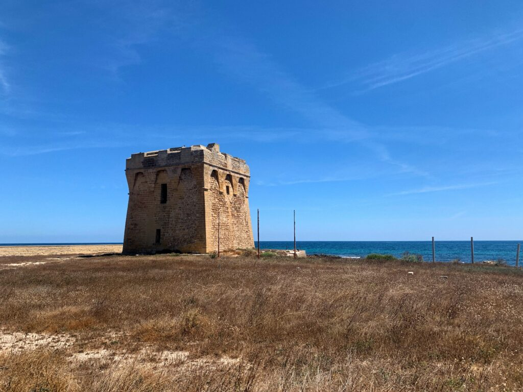 A Guide to the Best of Torre Chianca, Lecce, Puglia