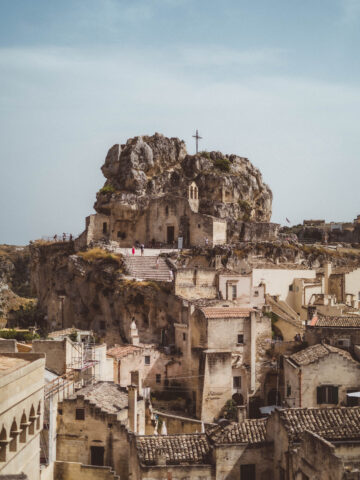 italy travel tips to know before your next europe adventure